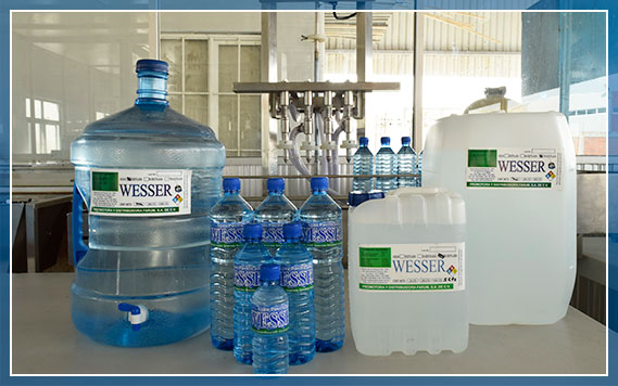agua-destilada1